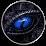 Santod Mods's profile photo