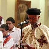 Rites of receiving Fr. Cyril Gorgy - _MG_0911.JPG