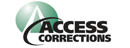 Access Corrections Customer Service Number | Phone, Email, Deposits, Payments
