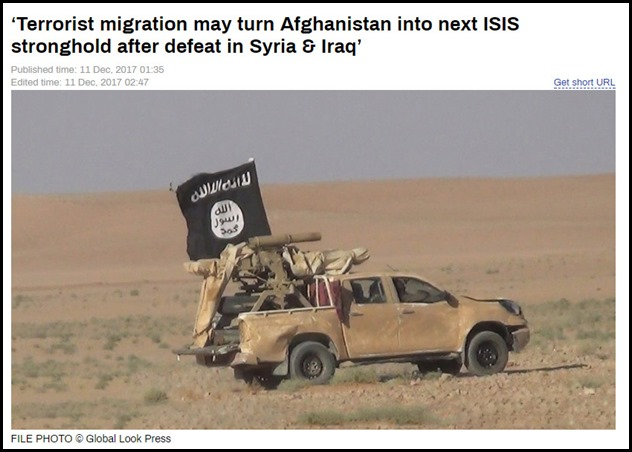 ISIS-AFGH