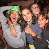 CAMPA VERANO 18-708