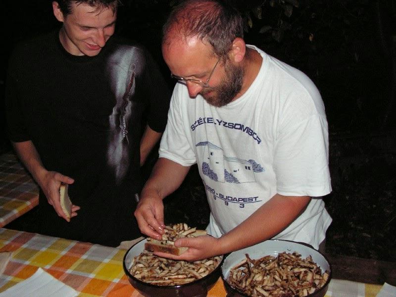 Székelyzsombor 2005 II. turnus - img78.jpg