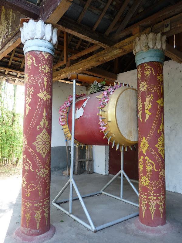 Chine.Yunnan.Damenlong -Galanba-descente Mekong - Picture%2B1340.jpg