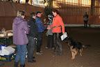 Pokalkampf 14.12.2008 Buddy1.Platz 222.jpg