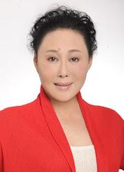 Siqin Gaowa Switzerland Actor