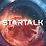 StarTalk Radio's profile photo