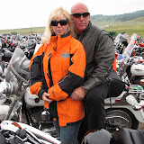 New Pictures from Sturgis