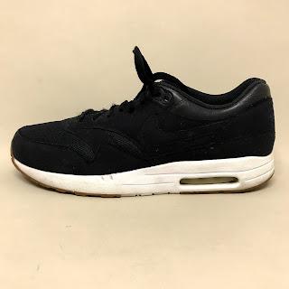 A.P.C. X Nike Air Max Sneakers