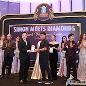 phuket-simon-cabaret 69.JPG