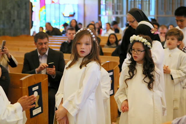 1st Communion Apr 25 2015 - IMG_0772.JPG