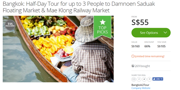 FireShot Capture 25 - Bangkok2Tour I Groupon_ - https___www.groupon.sg_deals_trave