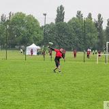 Championnat D1 phase 3 2012 - IMG_3855.JPG