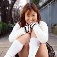 [DGC] No.689 - Arisa Kuroda 黒田亜梨沙 (60p) 022.jpg