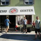 Krnica-dive center