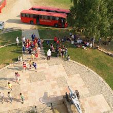 Smotra, Smotra 2006 - P0282434.JPG