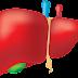 Bioquímica Aplicada (Farmácia) Avaliação On-Line 3 (AOL 3) - Questionário