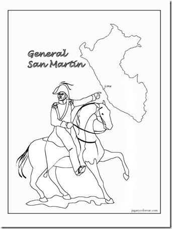 generalsanmartin1212