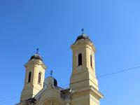 01 A görög-katolikus székesegyház.JPG