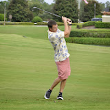 OLGC Golf Tournament 2013 - _DSC4537.JPG