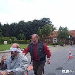 Gemeindefahrradtour 2008 - -tn-Gemeindefahrardtour 2008 142-kl.jpg