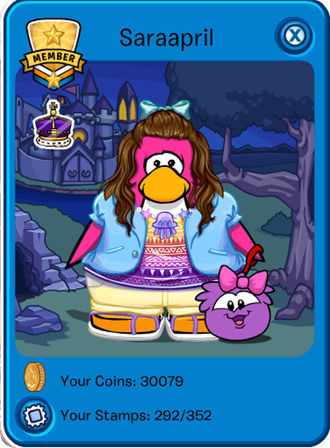 Club-Penguin-2015-09-0407 - Copy