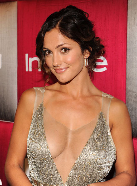 minka kelly height. pictures jeter and minka kelly