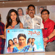 Pelliroju Movie First Look Launch (31).JPG