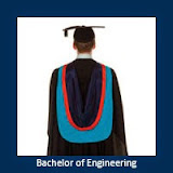 Bachelor-of-Engineering.jpg