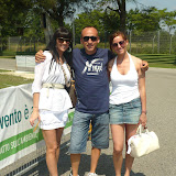 Camp. italiano 2009 023.jpg