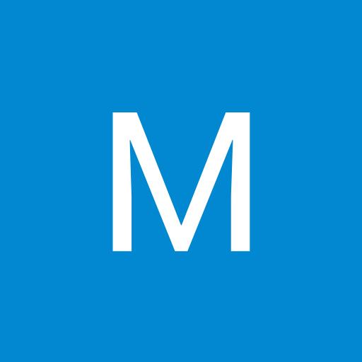 user Marc Nichols apkdeer profile image