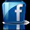 Fan Page Facebook - Comunicati Stampa