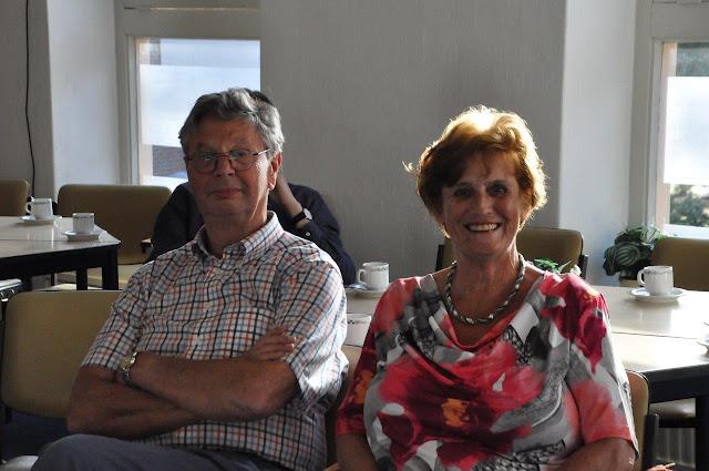 Hangkous voor Fiep van Lierop en Jan van Steijn - fiep%2Ben%2Bjan.jpg
