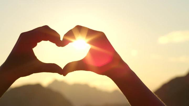 Lòng bao dung có thể hoán cải tâm hồn