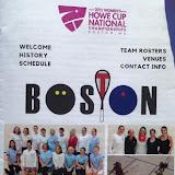 Howe Cup 2015 - Program.jpg