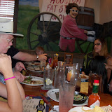 Moms 70th Birthday and Labor Day - 117_0127.JPG