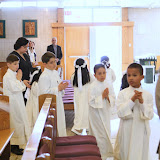1st Communion May 9 2015 - IMG_1077.JPG
