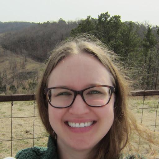 Eleanor Johnson Photo 41
