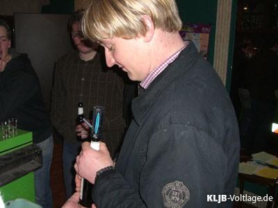 Kohlgang 2006 - CIMG0578-kl.JPG