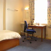 Room 21