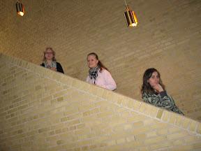 2009 Parkskolen, sidste konfirmandundervisning 014.jpg