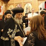 H.H Pope Tawadros II Visit (4th Album) - _MG_0756.JPG