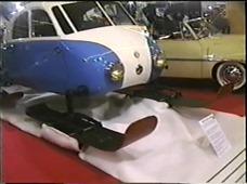 1999.02.20-008 Tatra aéroluge prorotype 1942