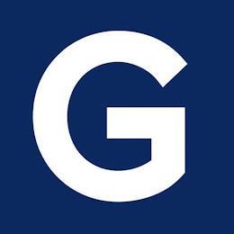 Global Search Marketing logo