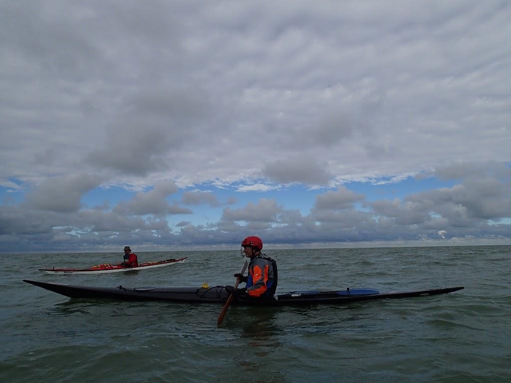 Kano Rijnland 2012 Zeekajakken Zeeland - 20121006%2BZeekajakken%2B%25289%2529.JPG
