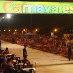 Carnavales Posadas 2011 099.jpg
