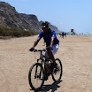 san-onofre-mountain-biking--02.jpg