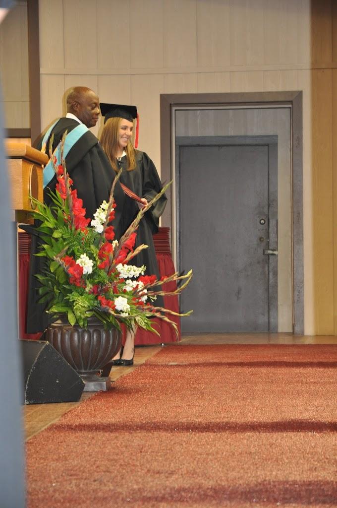 UACCH Graduation 2012 - DSC_0204.JPG
