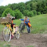 Welpen - Kinderboerderij & Crossbaan - IMG_2525.JPG