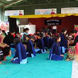 Matri Puja 2014-15 VKV Yazali (19).JPG