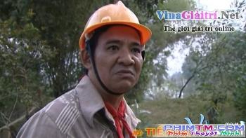 Xem Phim Đại Gia Chân Đất 2 - Hài Tết - Giời Đánh Không Chết - phimtm.com - Ảnh 5